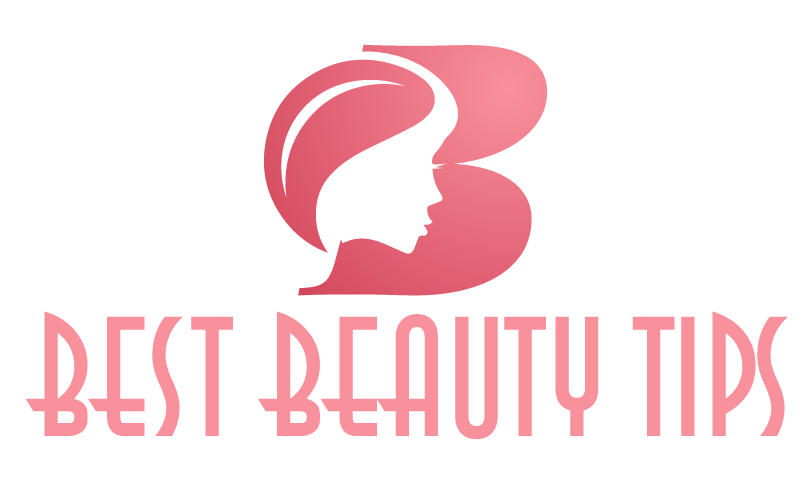 Best Beauty Tips